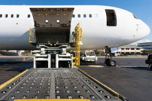 airfreight-service-2