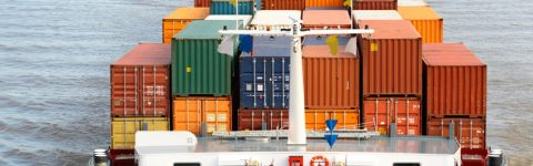 AIR FREIGHT OR OCEAN FREIGHT, LEOPARD Shipping & Logistics Limited